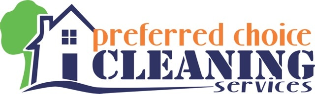 Preferred Choice Cleaning Services logo