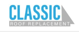 Classic Roof Replacement logo