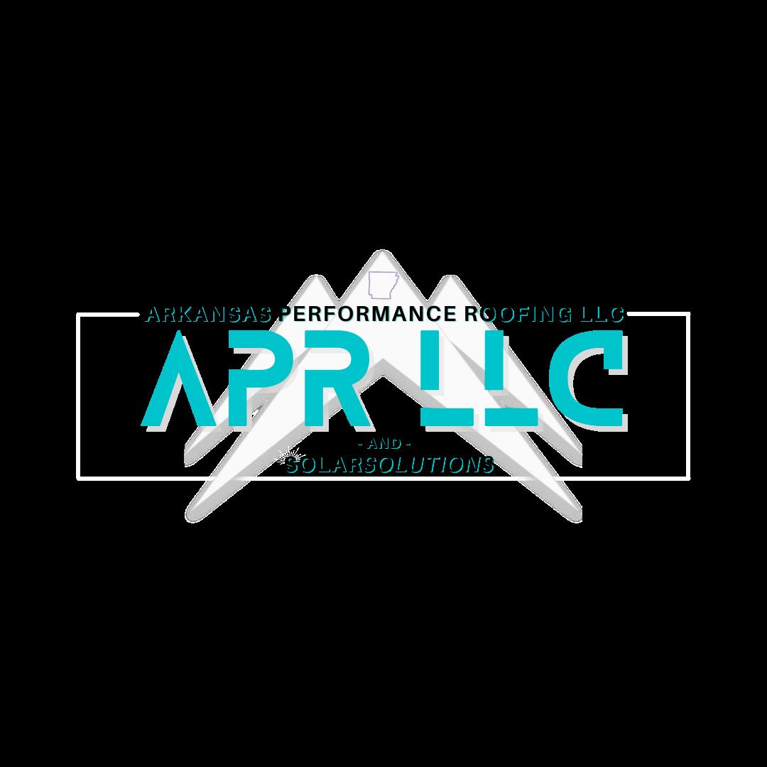 Arkansas Performance Roofing LLC logo