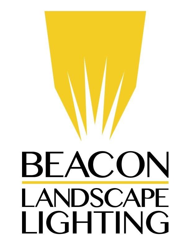 Beacon Landscape Lighting logo