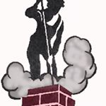 The Sweep of Seville Inc. logo