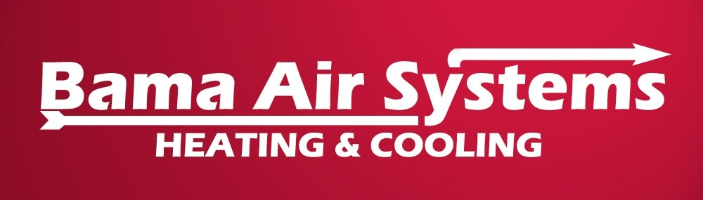 Bama Air Systems Mechanical Contractors, Inc logo