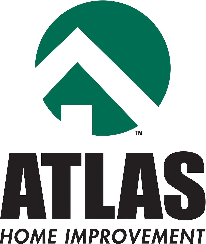 Atlas Home Improvement logo