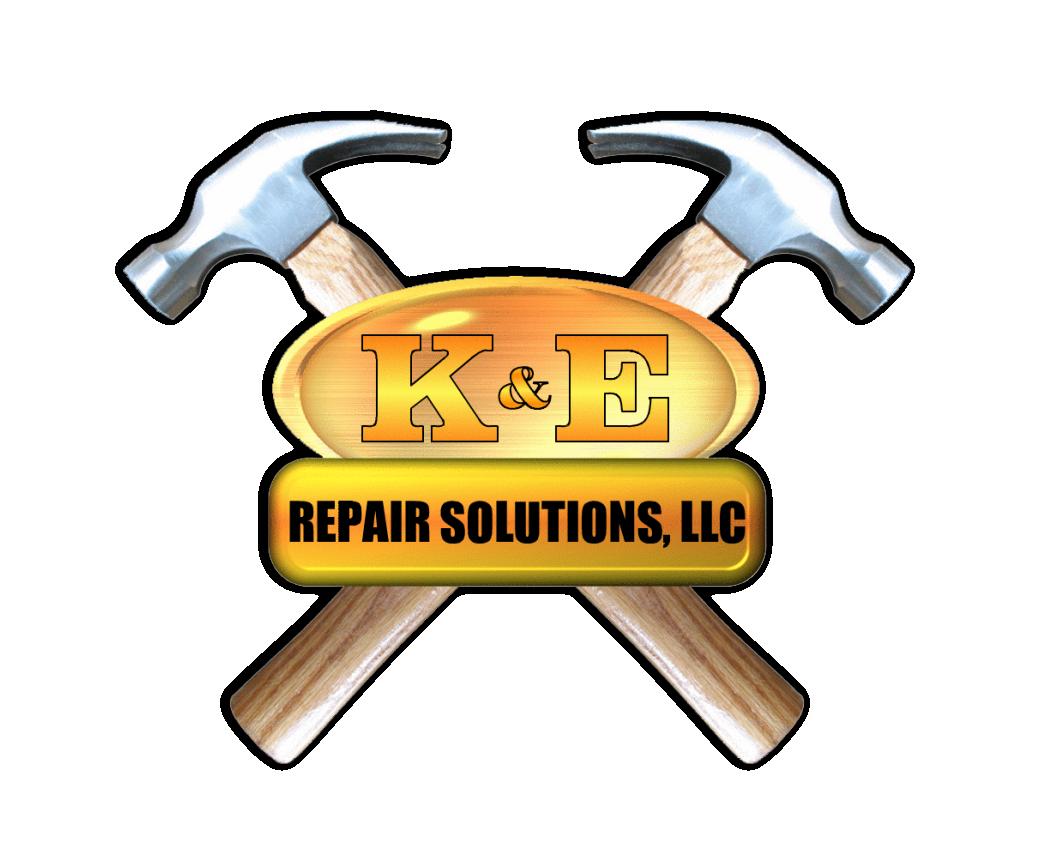 K & E Repair Solutions L.L.C logo