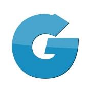 Guida Door & Window logo