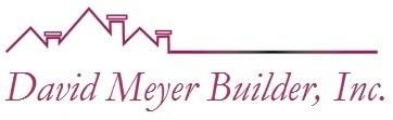 David Meyer Builder, Inc. logo