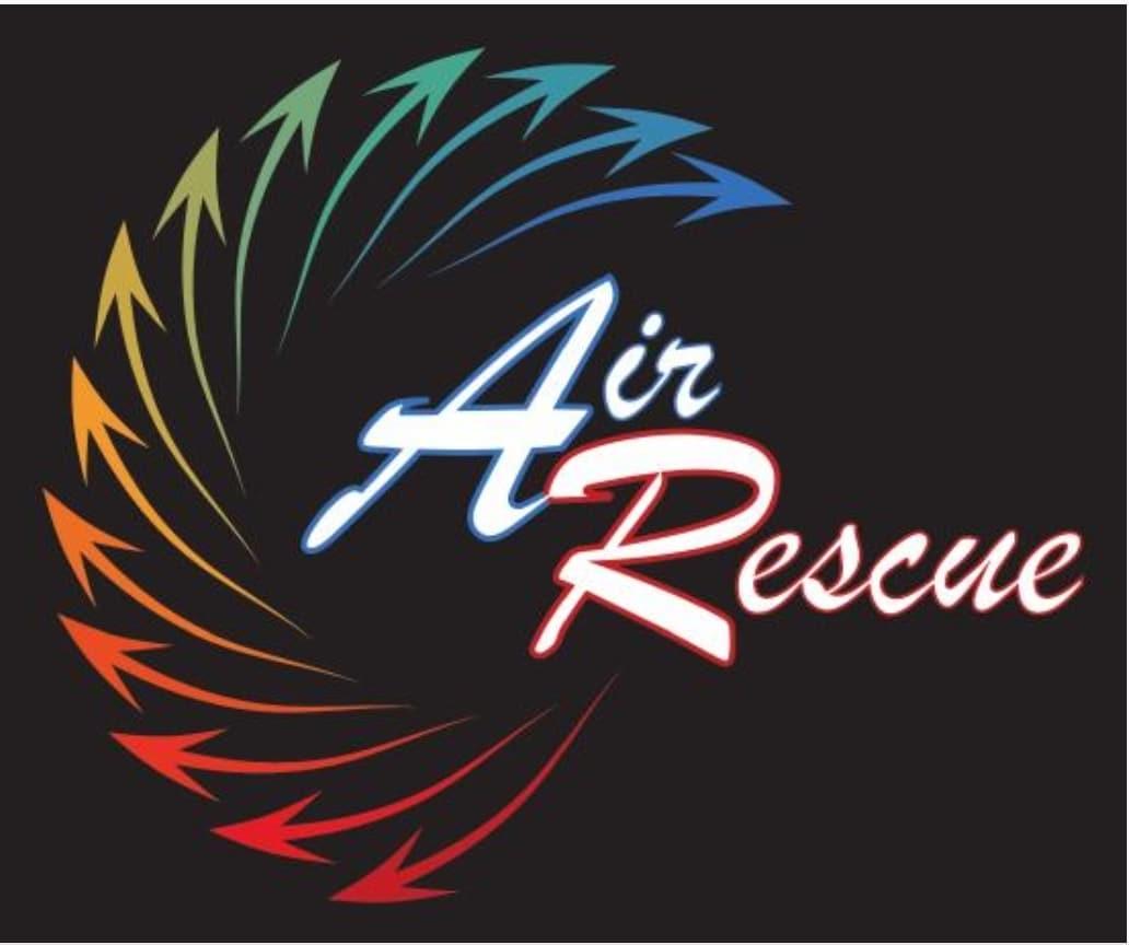 Air Rescue logo