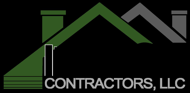 Ingeco Contractors LLC logo