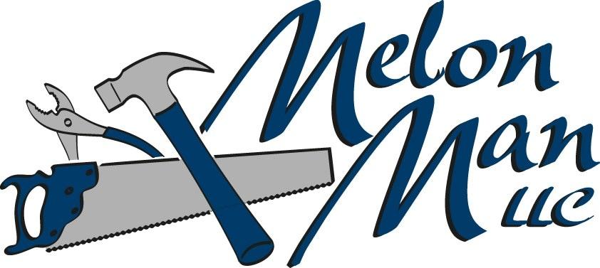 Melon Man LLC logo