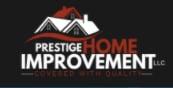Prestige Home Improvement LLC logo