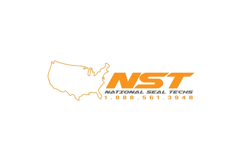 National Seal Techs LLC logo