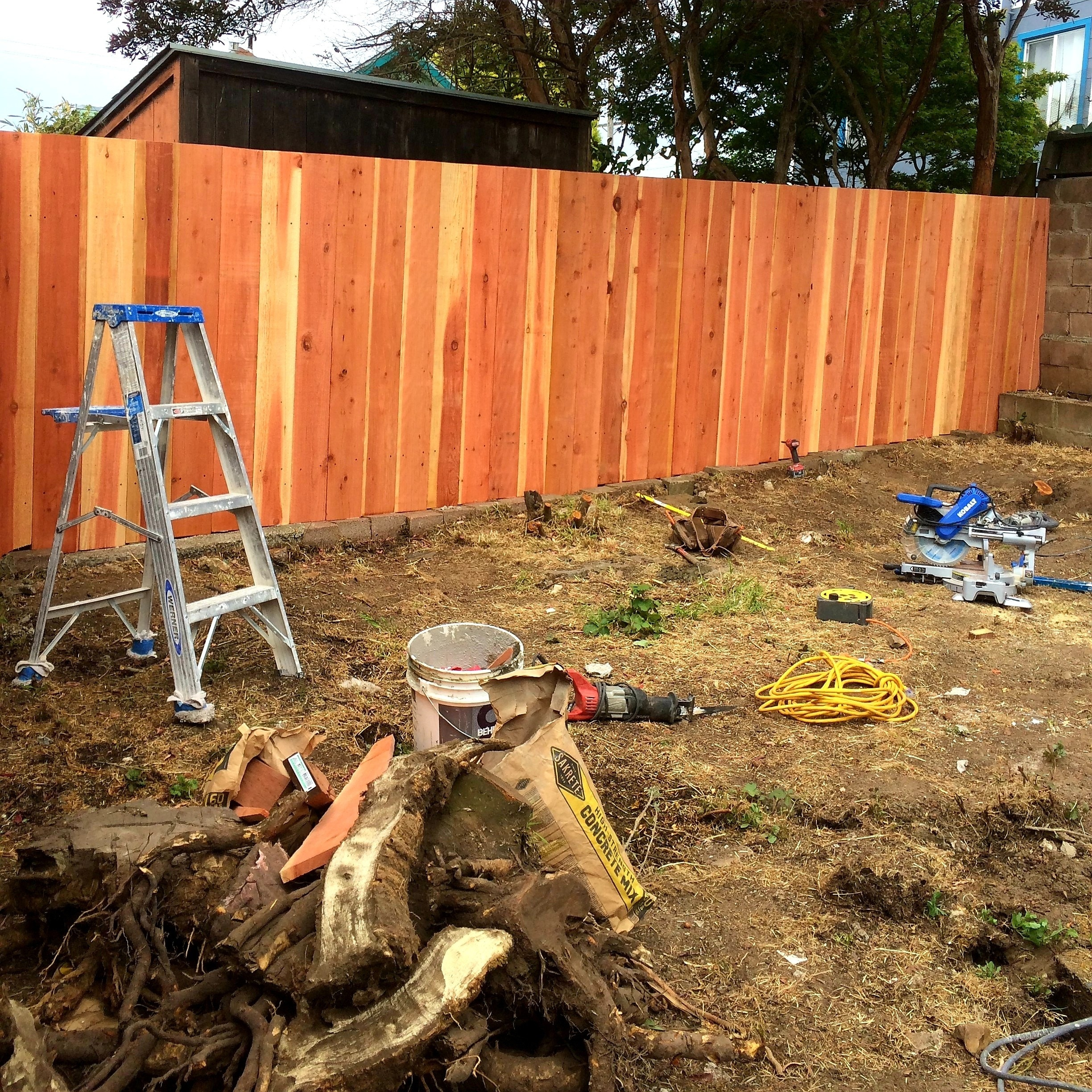Top 10 Rated Fence Companies In Fremont Ca Angi Angie S List
