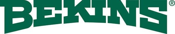 ProRelo Interstate-Agent for Bekins Van Lines Inc logo