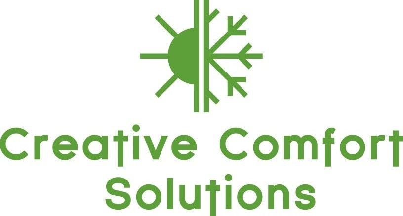 Creative Comfort Solutions logo
