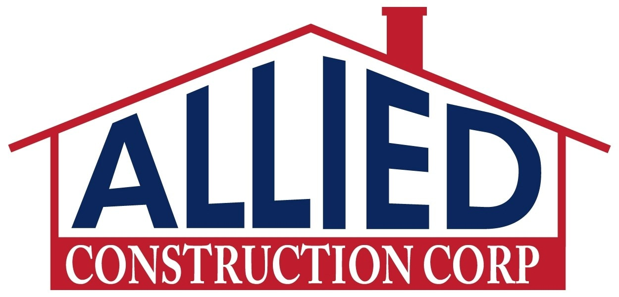 Allied Construction Corp logo