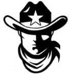 Claim Rangers Public Adjusting logo