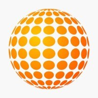 Sunpro Solar logo