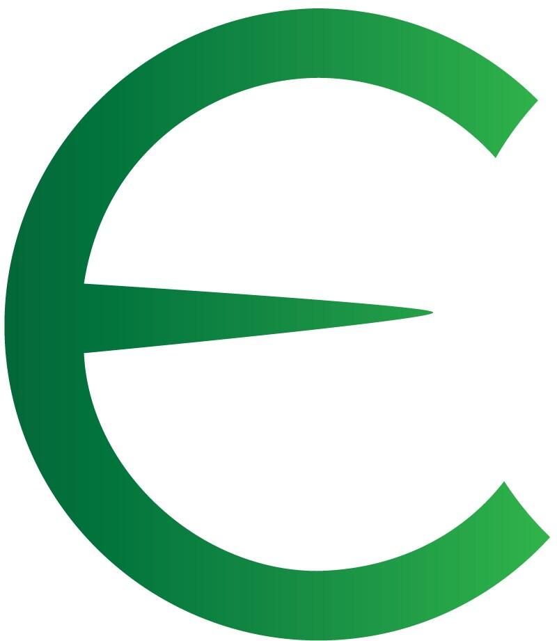 EcoGreen Home Services logo