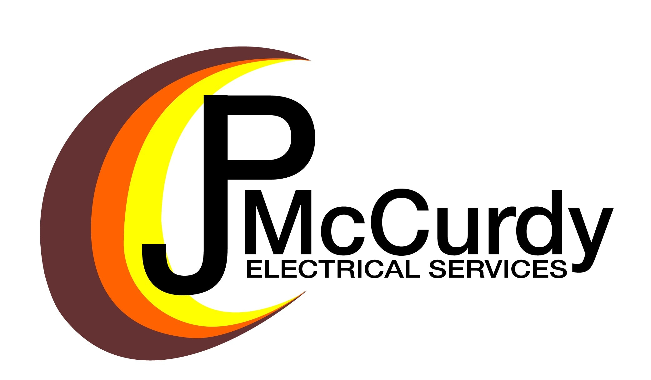 JP McCurdy Electrical Services Inc logo