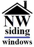 Northwest Siding & Windows logo