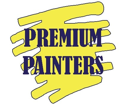 Premium Painters logo