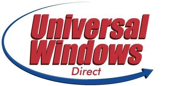 Affordable Home Improvements, LLC logo