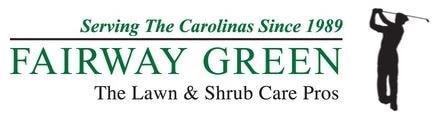 Fairway Green logo