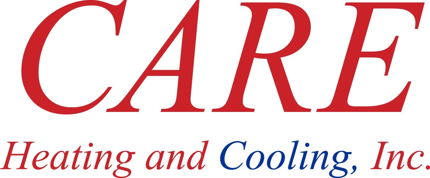CARE Heating & Cooling Inc logo