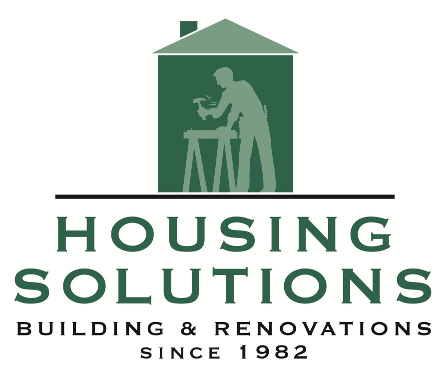 Housing Solutions, Inc. logo