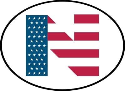 Virginia Railing and Gates, LLC logo