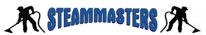 Steam Masters Carpet & Tile Care logo