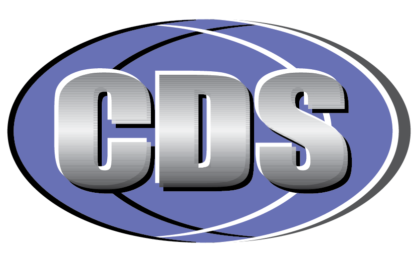 Corporate Destruction Solutions Inc. logo