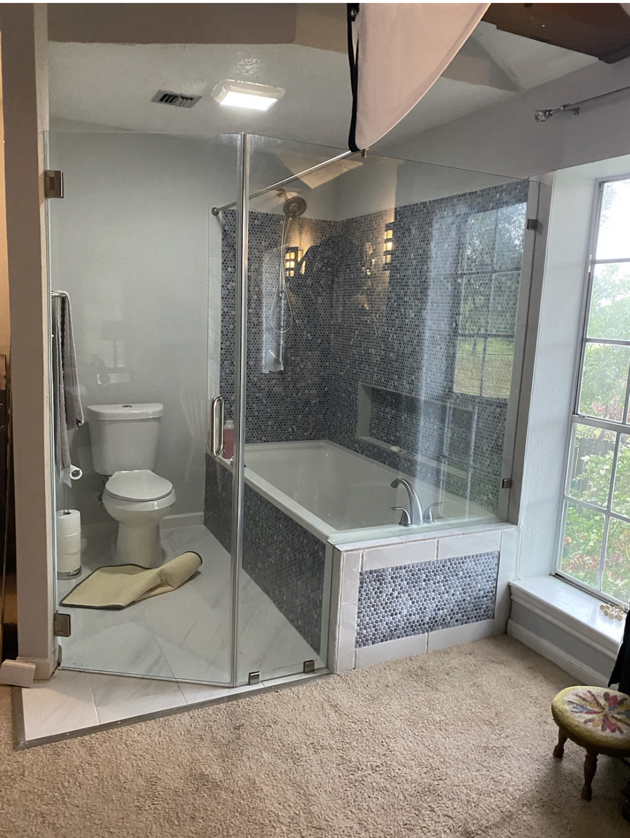 Remodeling - General Project