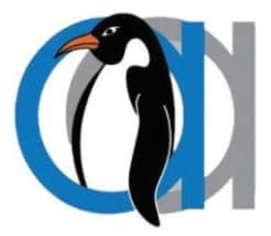 AA Temperature Services logo