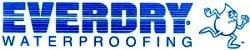 Everdry Waterproofing of Cincinnati logo