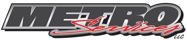 Metro Haul-Away logo