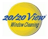 20/20 View LLC logo