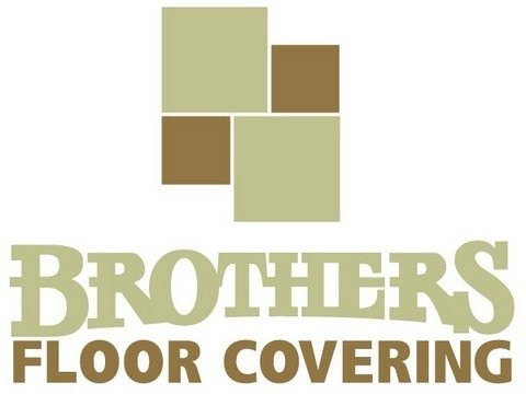 Brothers Floor Covering Inc logo