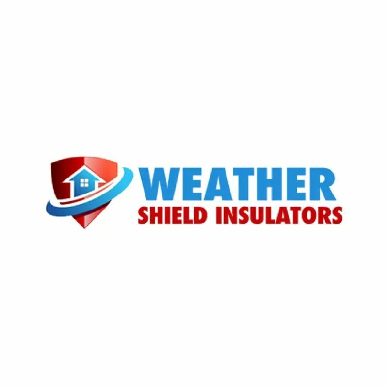 Weather Shield Insulators logo