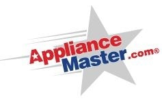 Appliance Master logo