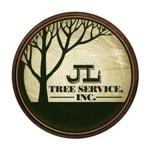 JL Tree Service Inc logo