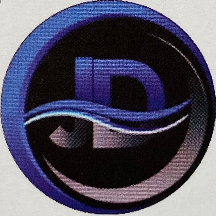 JD Locksmith And Doors logo