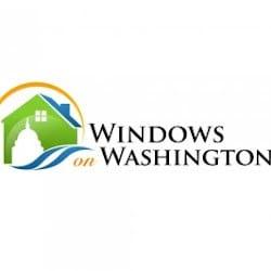 Windows on Washington logo