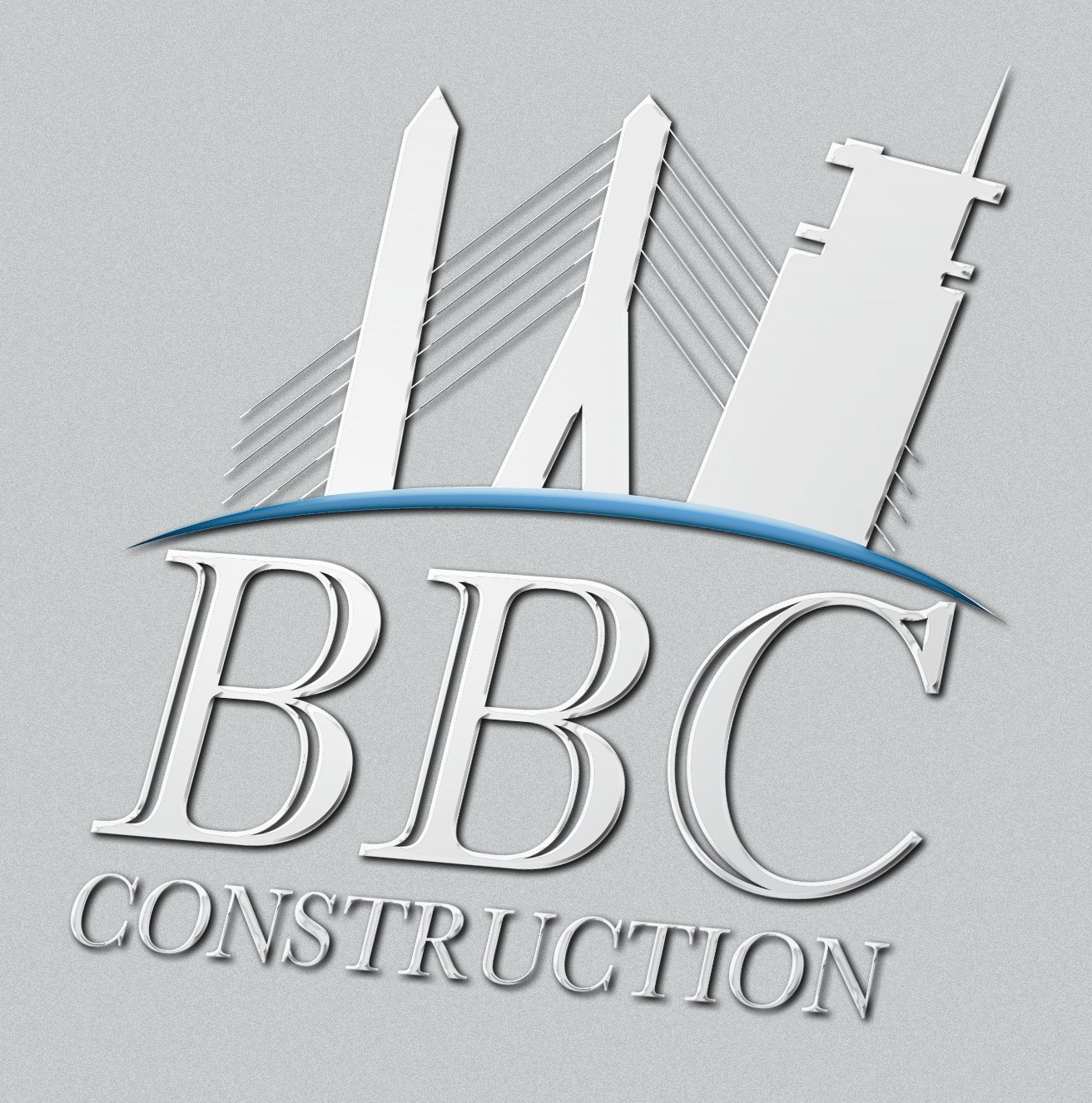 Boston Best Construction logo
