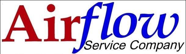 Airflow Service Co logo