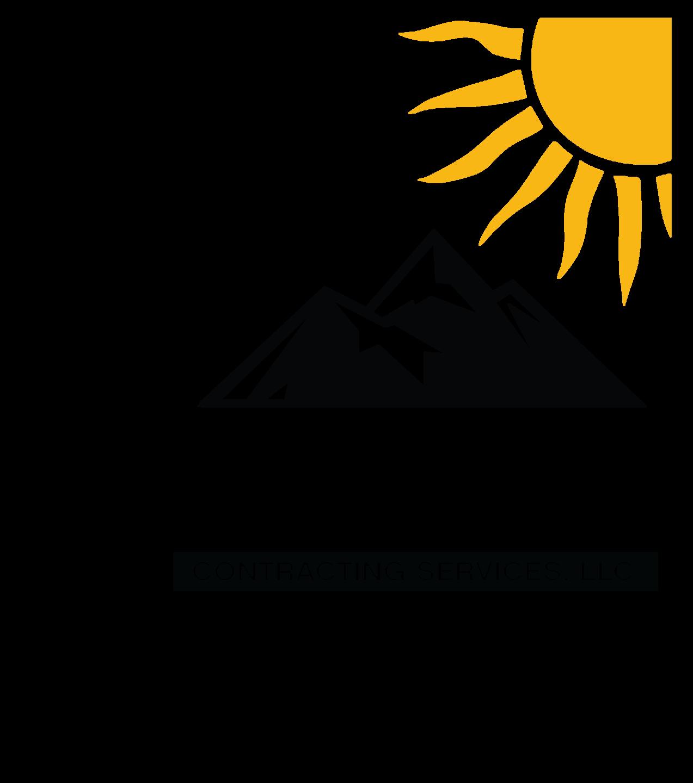 Pittsabana Contracting Services logo