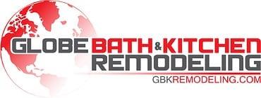 Globe Bath & Kitchen Remodeling LLC logo