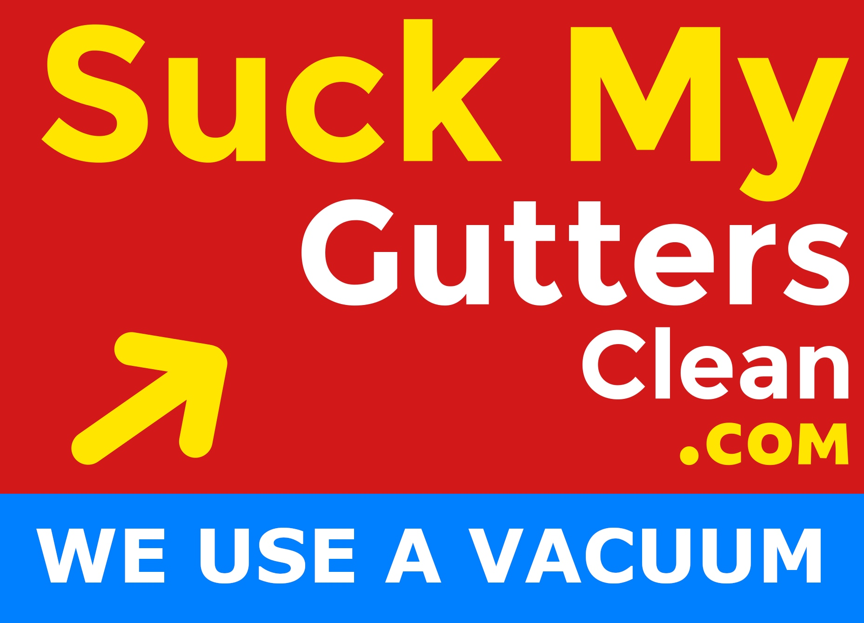 Guru Gutter Cleaning logo