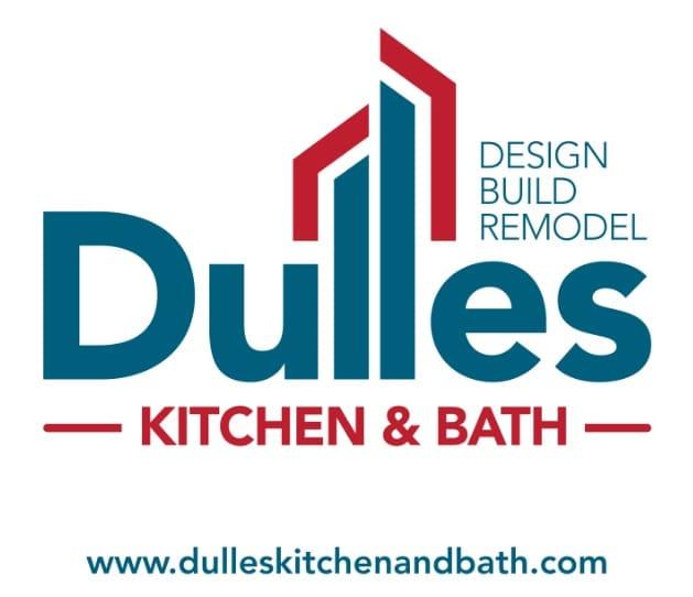 Dulles Kitchen and Bath logo