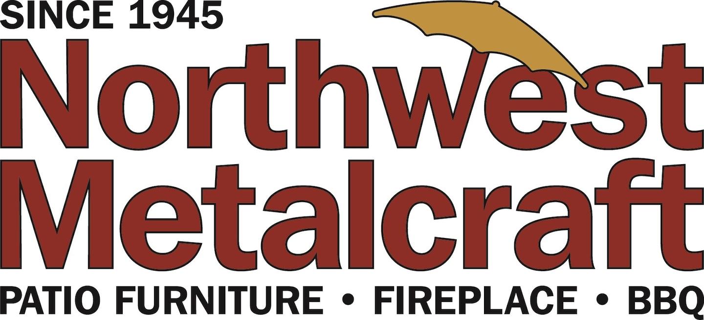 Northwest Metalcraft logo